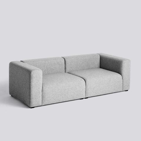 Bilde av Mags 2,5-seter sofa,