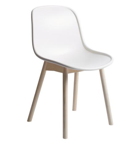 Bilde av Neu Chair 13