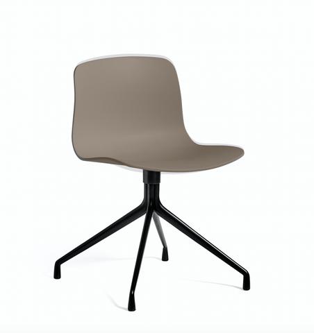 Bilde av AAC 10 stol HAY