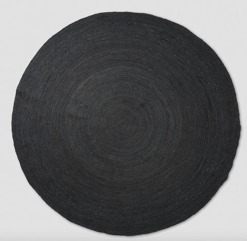 Bilde av Eternal Round, Black